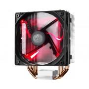 COOLER MASTER Hyper 212 LED (RR-212L-16PR-R1)