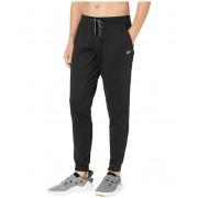 Reebok Workout Ready Double Knit Pants Black