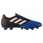 Adidas Ace 17.4 Fx G