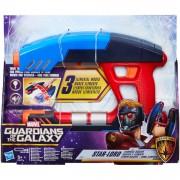 Marvel Guardians of the Galaxy Star-Lord Elemental Blaster