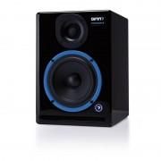 Sinn7 Produzent.5 Cassa attiva monitor da studio