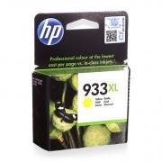 HP 933XL Yellow