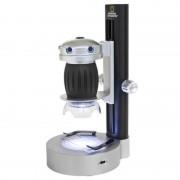 Microscop Universal 20x200x