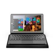Multilaser Tablet M8W Plus Hibrido Windows 10 8.9 Pol. RAM 2GB 32GB Dual Câmera Preto Multilaser -NB242 NB242