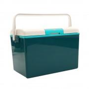 【セール実施中】【送料無料】クーラーボックス #25 558F7SNK1105 DGRN/GRN
