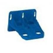 Suport pentru carcase de filtru FXBR1PN