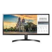 """LG 29WL500-B 29"""" IPS LED UltraWide FullHD FreeSync"""