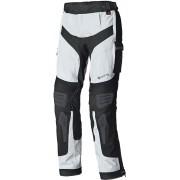 Held Atacama Base Gore-Tex Pantalones de textil de las mujeres