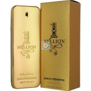 Paco Rabanne 1 Million eau de toilette 200ML spray vapo