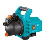 Baštenska pumpa za vodu GA 01707-20 – Gardena