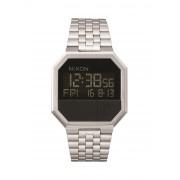 Nixon Digitální hodinky 'Re-Run'