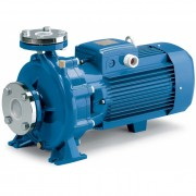 Pompa centrifugala standardizata Pedrollo F80/250A
