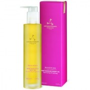 Aromatherapy Associates Renewing Rose Body Oil (100ml)