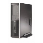 HP Hewlett-Packard HP Elite 8200SFF
