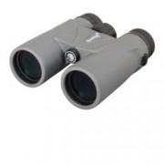 Бинокъл Levenhuk Karma PLUS 8x42, 8x оптично увеличение, 42mm диаметър на лещата, възможност за адаптиране към триножник