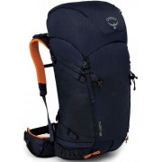 Osprey sportski ruksak MUTANT 52 II, tamno plava, 52
