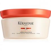 Kérastase Nutritive Créme Magistrale crema intensamente nutritiva para cabello seco 150 ml