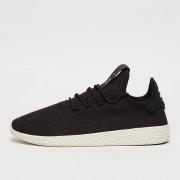 Adidas Pharrel ll Williams Tennis HU - Zwart - Size: 47 1/3; male