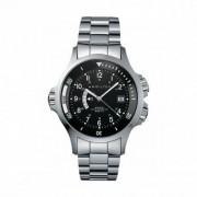 Hamilton H77615133 мъжки часовник