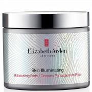 Elizabeth Arden Skin Illuminating Retexturizing Pad (50 pastiglie)