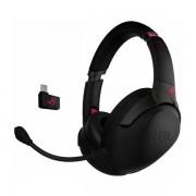 Slušalice ASUS ROG STRIX GO 2.4 ELECTRO PUNK 90YH02P1-B3UA00