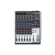 Mesa De Som Behringer Xenyx 1204 USB Bivolt