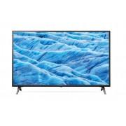 LG TV LED LG 43UM7100PLB