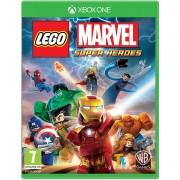 LEGO MARVEL SUPER HEROES (XBOX ONE) - XBOX LIVE - MULTILANGUAGE - EU - XBOX
