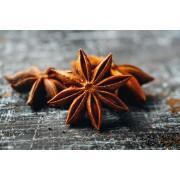 Ceai de Plante Anason