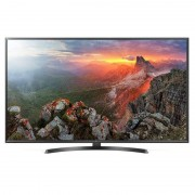 "LG 65UK6470PLC 65"" LED IPS UltraHD 4K"