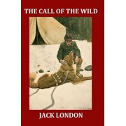 The Call of the Wild (Large Print Illustrated Edition): Complete and Unabridged 1903 Illustrated Edition, Paperback/Philip R. Goodwin