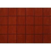 Vlněný koberec DESIGN Squares d-19, 140x200 cm