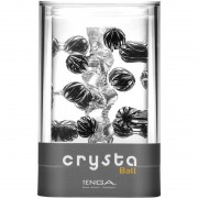TENGA crysta Ball TENGA00155