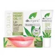Dr Organic Dr. Organic Hemp Oil Lip Serum