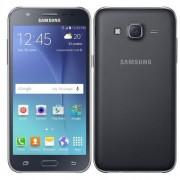 Samsung Galaxy J5 (2015) 8 GB Dual Sim Negro Libre