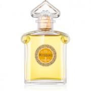 Guerlain Mitsouko eau de parfum para mujer 75 ml