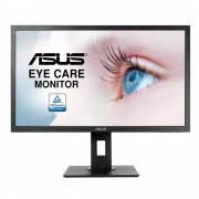 Asus VP248HL Monitor Piatto per Pc 24'' Full Hd Led Nero