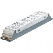 Inverter 7W EM 16C HO BASIC _Tartalékvilágítás - Tridonic - 89800120