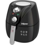 Jaipan Air fryer Air Fryer(2.5 L)