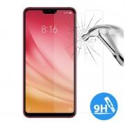 Película Protectora de Vidro Temperado para Xiaomi Mi 8 Lite