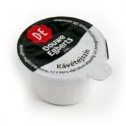 Kávétejszín, 120x10 g, DOUWE EGBERTS (KHK118)