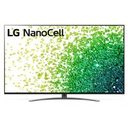 """LG OLED55B8PLA,55"""" UHD, OLED, DVB-C/T2/S2, Alpha 7 Processor,Perfect Colour on Perfect Black,ThinQ AI,Cinema HDR,4K HFR, Billion Rich Colors, Ultra Luminance Pro, Pixel Dimming, webOS 4.0, Built-in Wi-Fi, Bluetooth, Magic Remote, Dolby Atmos, Miracast, F"""