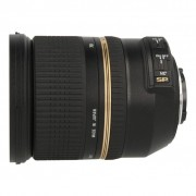 Tamron 24-70mm 1:2.8 AF SP Di VC USD für Nikon Schwarz