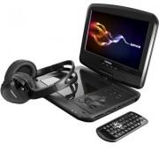 Lenco Produkt z outletu: Odtwarzacz DVD LENCO DVP-937