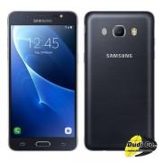 Samsung J5 ds crni mobilni telefon