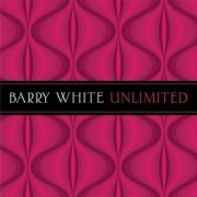 Barry White - Unlimited (0602527178042) (5 CD)