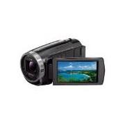 Sony HDR-CX625 black HDRCX625B.CEN