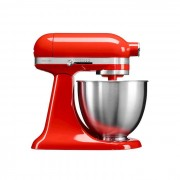 Kitchenaid 5KSM3311XEHT