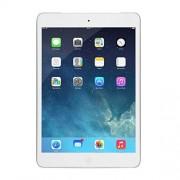 Apple iPad mini FD531LL/A 16GB, Wi-Fi, (White/Silver) (Renewed)