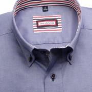 Bărbați cămașă clasică Willsoor Clasic 6391